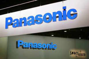 Panasonic bets big on cellphones, battery biz to boost revenue