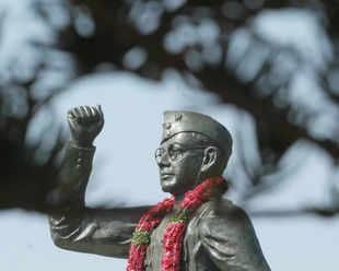 Campaign in Japan to solve Netaji Subhas Chandra Bose mystery