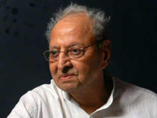 Veteran actor Pran, who was hospitalized at Leelavati hospital, passed away at around 8.30 p.m., his son said. He was 93