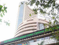 Nifty breached the 6,000 mark for the first time since June 3, closing up 73.90 points, or 1.25%, higher at 6009, the Sensex gained 282.41 points.
