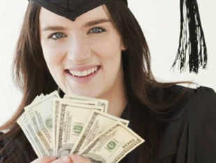 Weak rupee: Rush for scholarships as cost of foreign education soars