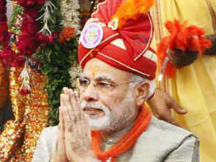 """A leading RSS ideologue today called for a wider debate on Gujarat Chief Minister Narendra Modi's assertion of being a """"Hindu nationalist"""", instead of creating controversies over his """"puppy"""" remark."""
