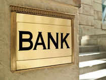 The effective borrowing costs for banks will go up after RBI measures and they may transmit the higher deposit and lending rates as well