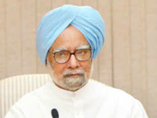 Prime Minister Manmohan Singh has set up an Empowered Group of Ministers (EGoM) to ensure speedy implementation of infrastructure development projects and explore ways to boost the economy of the northeast