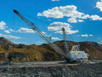The state government and the industry have already initiated several steps to strengthen the compliance mechanism for ensuring legal mining in the state.