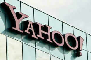 This event, which was conducted five times at Bangalore, has been organised in Hyderabad for the first time due to the response Yahoo! received from its participants over the last five years