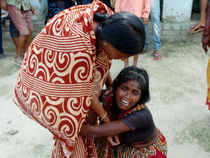 The Bihar government put the toll at 22, but villagers said angry parents and relatives had buried at least 27 bodies.