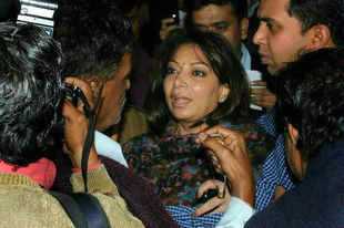 2G: Talked to Raja & Kani about cabinet formation, says Niira Radia