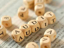 Auditors have been issuing emphasis comments for a few years, but the numbers have shown a rapid increase after the notification by the ICAI.