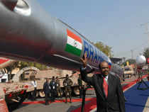 The Centre has informed the Kerala High Court that BATL is a public limited company and wholly owned subsidiary of BrahMos Aerospace Private Limited.