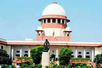 Supreme Court sought response from the CBI on a petition moved by Babbar Khalsa terrorist Jagtar Singh Hawara challenging his conviction.