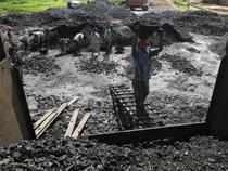 The decision was taken by the ministry this week, a top Coal Ministry official said, while refusing to reveal the names of the companies.