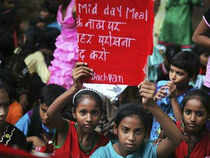 A total 23 children died after eating the meal while 24 others and the cook Manju Devi are undergoing treatment at Patna Medical College and Hospital.