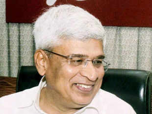 """""""The panchayat election in West Bengal is witnessing a brazen and massive attack on democracy,"""" party General Secretary Prakash Karat told reporters."""