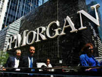 JP Morgan said that historically, the market has been initially sceptical of larger mergers of listed entities.