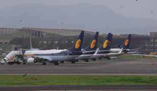 Control of Jet Airways could pass into hands of Etihad after deal: Sebi