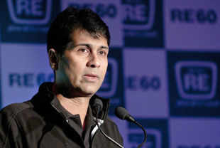 Every launch will improve our volumes, market share: Rajiv Bajaj