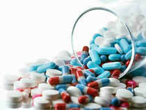 The department of pharmaceuticals has come out with a new non-intrusive price control methodology, moving from the cost-based model to the average market price of brands in the market, for all products appearing in the National List of Essential Medicines.