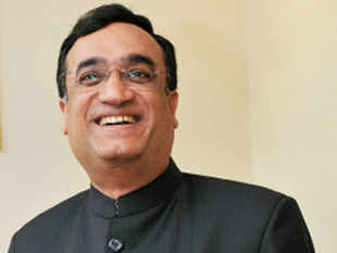 Congress today brought in senior leaders C P Joshi and Ajay Maken into the party's high-power coordination committee headed by Rahul Gandhi for the 2014 Lok Sabha polls