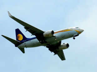Naresh Goyal-led Jet announced in April that it wishes to sell 24% stake in the company to Etihad Airways in a deal valued at over Rs 2,000 crore.