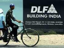 DLF said that it has agreed to sell its 74% stake in a life insurance joint venture with US-based Prudential International Insurance Holdings Ltd to Dewan Housing Finance Corp.