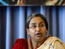 Bangladesh Foreign Minister Dipu Moni today proposed a Ganges-Brahmaputra-Meghna Basin Regime that will go beyond the boundaries of Bangladesh and India.