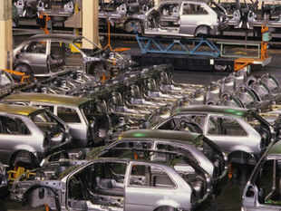 Govt has instituted a committee to plug loopholes in the manufacturing practices of the auto industry to check the authenticity of its quality parameters.