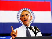 Obama announced his nominated along with five other judicial posts, all of which requires Senate confirmation.