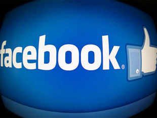 Buoyed by surging user base in the emerging markets of India and Brazil, social networking giant Facebook has said its monthly active users (MAUs) rose by 21 per cent to 1.15 billion as of June 30, 2013.