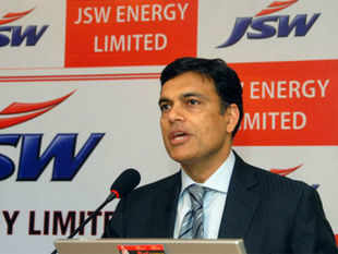 Sajjan Jindal-led JSW Energy is now eyeing acquisition of distressed assets to grow its energy portfolio