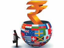 Not all foreign acquisitions have turned out well, which proves that investors should view them with scepticism.