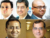 ET Wealth reached out to experts from mutual fund houses to know what they had to say.
