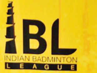 The IBL announced STAR Sports channels as the host broadcaster for the upcoming League, scheduled to be held from August 14 to 31.