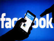 In the first half of this year, Facebook incurred a capital expenditure of $595 million on setting up data centres and storage infrastructure.