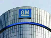 """""""We have not arrived at any decision yet to recall the Sail, but are looking at all options,"""" P Balendran, vice president corporate affairs at GM India, said."""