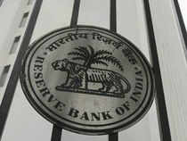 Several fund houses are trying to cash in on the sharp rise in short-term rates following a slew of measures taken by the Reserve Bank of India.