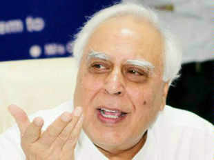 According to a report on engagements of Kapil Sibal's visit to Tel Aviv in the middle of last month, discussions were held with Verint Systems.