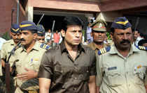 Abu Salem moves TADA court seeking shift to Portuguese embassy