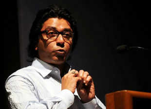 Bombay High Court seeks video of Raj Thackeray's interview in contempt of court case