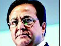 Rana Kapoor says that the bank he cofounded with his brother-in-law Ashok Kapur can't be run as a family business and his children will stay away