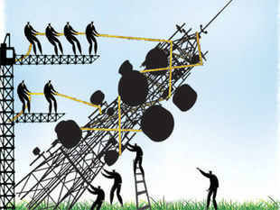 Globally, telecom operators are challenged by big 3G investments and some are challenged to invest in 4G without having run a profitable 3G service