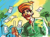 The scheme requires bank accounts of the customers, the aadhaar identity and the consumer number at the gas agency to be linked in a common database.