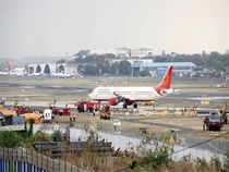A series of cost cutting measures and an aggressive marketing strategy have led Air India to generate cash surplus of Rs 460 crore in April-June on the back of a consistent growth trend since last July.