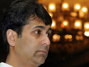 In a clear move that he is losing patience with the ongoing labour dispute at the Chakan plant, Bajaj Auto MD Rajiv Bajaj said that he had given his team one week to resolve the issue