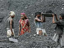 """The Supreme Court today directed the Centre to provide """"full co-operation"""" to CBI in its probe in coal block allocations scam by providing it with all necesary information and files without any delay."""