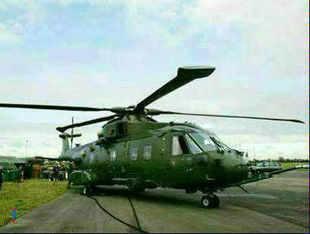 CBI gets AgustaWestland phone call transcripts
