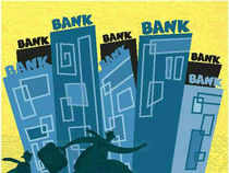 .The finance ministry has said that banks should do their independent assessment of the project rather than blindly follow the proposal given by lead banks.