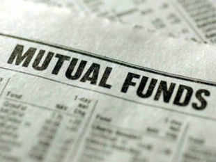 The Indian mutual fund industry's assets under management (AUM) also fell by over Rs 50,600 crore, or 6%, to below the Rs 8-lakh crore mark.