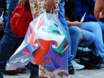 The Tribunal gave the direction while upholding Chandigarh administration's July 2008 notification banning use and manufacture of plastic bags there.