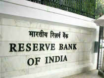 The Reserve Bank will soon set up a high-level panel of eminent experts from the banking and financial sector to screen applications of 26 aspirants for new banking licences.
